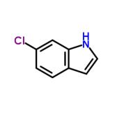 17422-33-2结构式