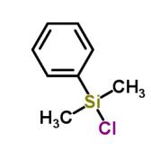 苯基二甲基氯硅烷