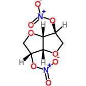 硝酸异山梨酯