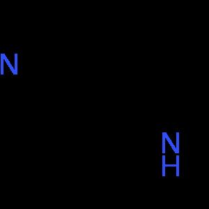 5-氮杂吲哚