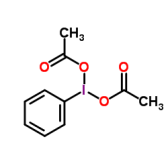 碘苯二乙酸