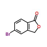 5-溴苯酞