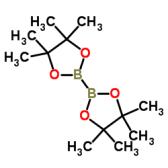 联硼酸频那醇酯