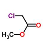 氯乙酸甲酯