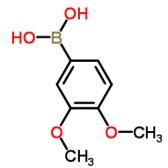 3,4-二甲氧基苯硼酸