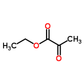 丙酮酸乙酯