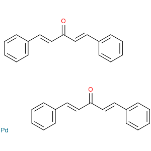 32005-36-0结构式