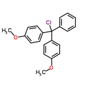 40615-36-9结构式