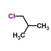氯代异丁烷