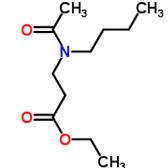 52304-36-6结构式