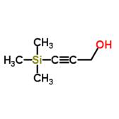 3-(三甲基硅基)丙炔醇