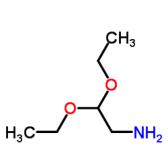 氨基乙醛缩二乙醇