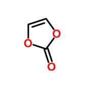Vinylene carbonate