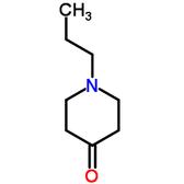 N-丙基-4-哌啶酮