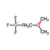 三甲基氧鎓四氟硼酸
