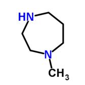 N-甲基高哌嗪