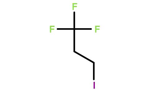 1-碘-3,3,3-三氟丙烷