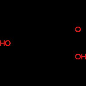 4-羟基-3,5-二甲基苯甲酸