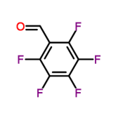 Perfluorobenzaldehyde