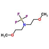 双(2-甲氧基乙基)氨基三氟化硫