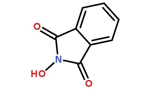 N-羟基邻苯二甲酰亚胺
