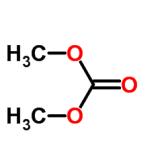 616-38-6结构式