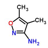 3-氨基-4,5-二甲基异噁唑