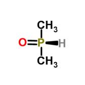 二甲基氧化膦