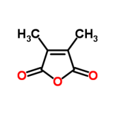 2,3-二甲基马来酸酐