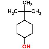4-叔丁基环己醇