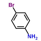 4-溴苯胺