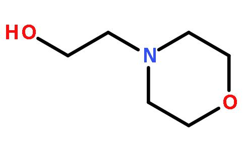 2-吗啉乙醇