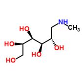N-甲基-D-葡胺