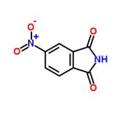 4-硝基邻苯二甲酰亚胺