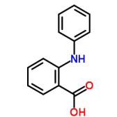 N-Phenylanthranilic acid