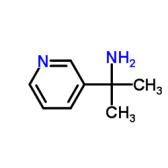 1-甲基-1-吡啶-3-乙胺