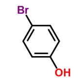 4-溴苯酚