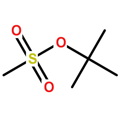 16427-41-1结构式