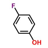 371-41-5结构式