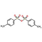 4-Methylbenzenesulfonic anhydride