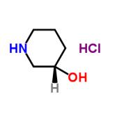 (S)-3-羟基哌啶盐酸盐