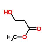 3-羟基丙酸甲酯
