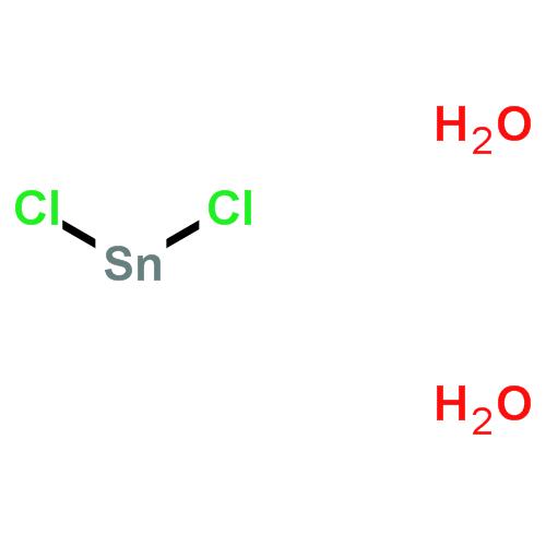 氯化亚锡二水合物