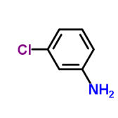 3-氯苯胺