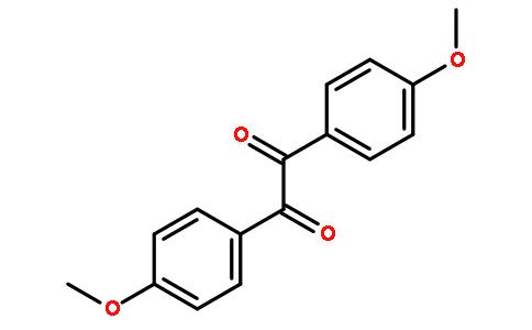 4,4'-二甲氧基苯酚酯