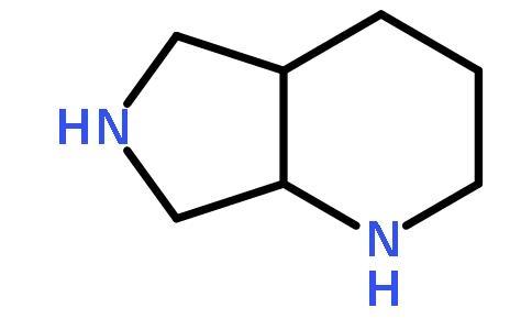 2,8-二氮杂双环[4,3,0]壬烷