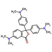 结晶紫内酯