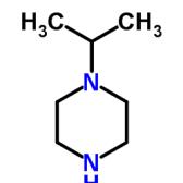 1-Isopropylpiperazine