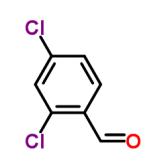 2,4-二氯苯甲醛