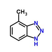 甲基苯骈三氮唑